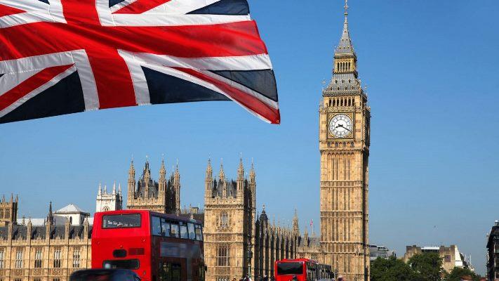 Cuarta Reunión Del Grupo De Trabajo Consultivo Y Técnico De Composición Abierta Oficioso Sobre El Registro Mundial En Reino Unido