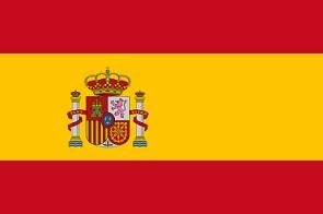 flagEspaña.jpg